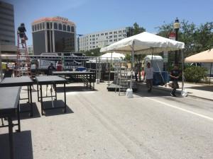 july 4th Sarasota, FL