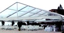 http://lakewoodtentrental.com/wp-content/uploads/2015/06/transparent_Clear_Span-300x111-213x111.png